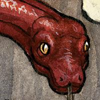 Marchosias-Detail03