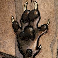 Marchosias-Detail04