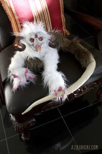 FullBody-Chair