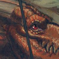Asmodeus-Detail03