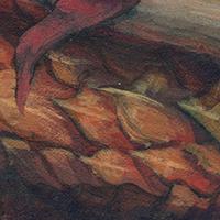 Asmodeus-Detail04